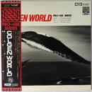 Hiromasa Suzuki (鈴木宏昌) – Colgen World