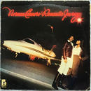 Norman Connors ‎– Romantic Journey