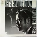 Takuya Fujioka (Kazuo Yashiro Quintet) - Let's Swing Now