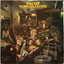 Tom Scott & The L.A. Express ‎– Tom Cat