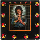 Candi Staton – Candi