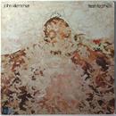 John Klemmer – Fresh Feathers