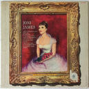 Joni James ‎– Award-Winning Album, Vol. 2