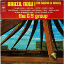 G/9 Group, The – Brazil Now!