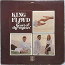 King Floyd – Heart Of The Matter