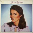 Lorraine Feather – Sweet Lorraine