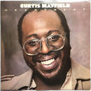 Curtis Mayfield ‎– Heartbeat