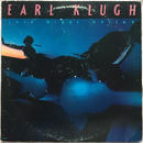 Earl Klugh ‎– Late Night Guitar