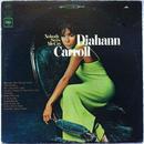 Diahann Carroll - Nobody Sees Me Cry