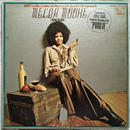 Melba Moore ‎– Living To Give