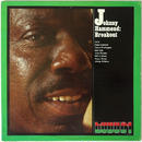 Johnny Hammond ‎– Breakout