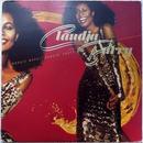 Claudja Barry - Boogie Woogie Dancin' Shoes