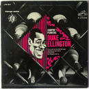 Duke Ellington ‎– Jumpin' Punkins