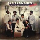 Con Funk Shun – Secrets