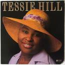 Tessie Hill – Tessie Hill