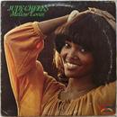 Judy Cheeks – Mellow Lovin'