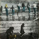 Ben Watt ‎– North Marine Drive