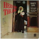 Shorty Long – Here Comes The Judge