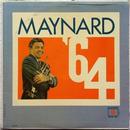 Maynard Ferguson - Maynard '64