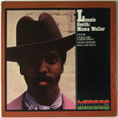 Lonnie Smith ‎– Mama Wailer