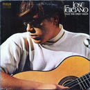 Jose Feliciano - That The Spirit Needs