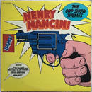 Henry Mancini ‎– The Cop Show Themes