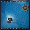 Lenny White – Streamline