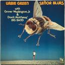 Urbie Green – Señor Blues