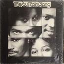 Soul Train Gang , The – S.T.