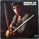 Buddy Rich - Stick It