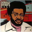 Donald Byrd ‎– Donald Byrd's Best