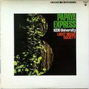 Keio University Light Music Society - Papaya Express