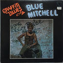 Blue Mitchell – Graffiti Blues