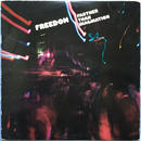 Freedom ‎– Farther Than Imagination