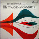 Doc Severinsen His Trumpet and Orchestra - High-Wide & Wonderful