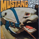Curtis Amy ‎– Mustang