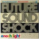Enoch Light And The Light Brigade – Future Sound Shock