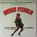 Tokyo Cuban Boys Featuring 8 Trumpets – Ameriachi Specutacular