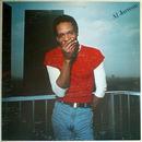 Al Jarreau – Glow