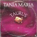 Tania Maria – Taurus