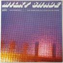 Kazumi Watanabe Quartet (渡辺香津美カルテット) – Milky Shade