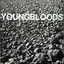 Youngbloods  ‎– Rock Festival