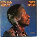 Roland Prince – Free Spirit