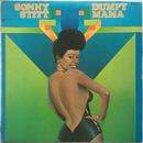 Sonny Stitt – Dumpy Mama
