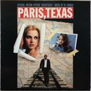 O.S.T. Paris, Texas - Ry Cooder