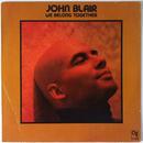 John Blair – We Belong Together