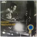 Sadao Watanabe (渡辺貞夫) – S.T.