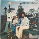 Bobby Hutcherson ‎– Waiting