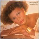 Margie Joseph – Feeling My Way