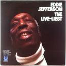 Eddie Jefferson - The Live-Liest